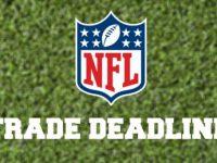 Trade Deadline összefoglaló